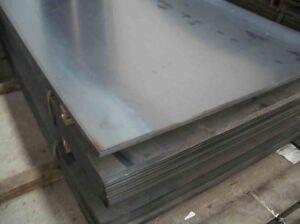 Steel-Sheet-Plate-2400mm-x-1200mm-x-3mm