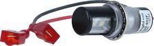 Lamp 3166409 Fits Caterpillar Bg1055e Bg500e C13 C15 C15i6 C17516 C17520 C18