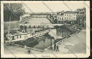 Verona-Peschiera-battello-cartolina-564-SZN