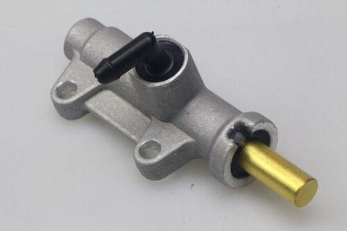 Rear Brake Master Cylinder For Polaris Scrambler 400 500 2000-2008 New