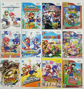 Super-Mario-Games-Wii-TESTED