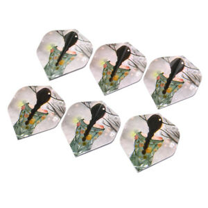 6pcs-darts-flights-wing-for-professional-darts-wing-tail-outdoor-sports-PDH-YT