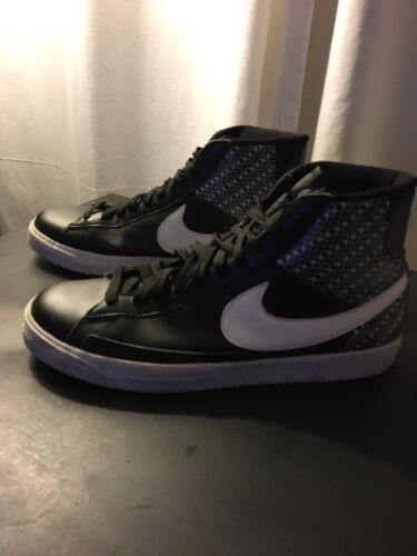 11 Prm Nike Sb 379416 Blazer o Tama Hightop 011 tFaYwqF