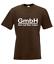 Camiseta-Hombre-Gmbh-Carcasa-Veces-Cerveza-Holen-i-Divertido-Eslogans-Fun
