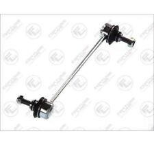 Stabilisator DELPHI TC1290 Stange//Strebe