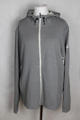 the best attitude 98edc 45c61 Adidas CF7065 WO FZ Climacool Jacke Sportjacke Herren Gr.XL neu,LP55€ | eBay