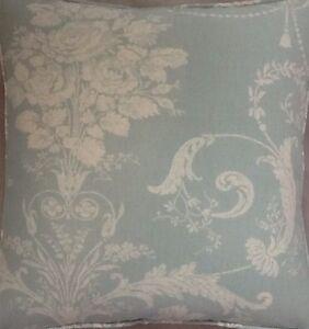 A-16-Inch-Cushion-Cover-In-Laura-Ashley-Josette-Duck-Egg-Fabric