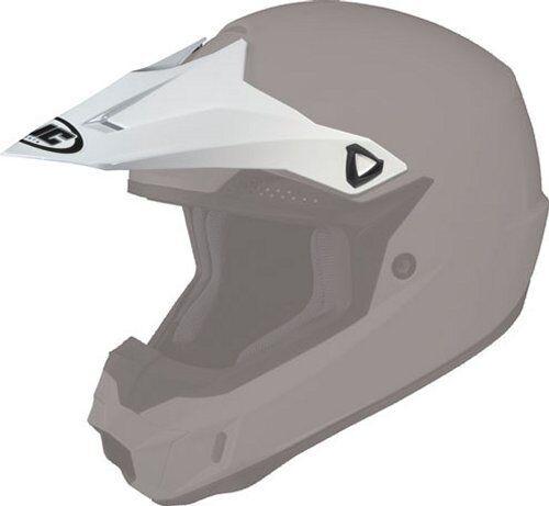 Six Six One 661 Youth Atom Bolt Visor for Helmet Replacement Top Visor Helmet
