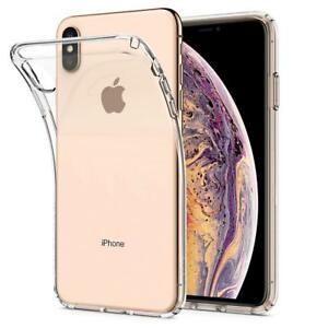 coque iphone xs maxi
