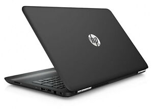 HP Pavilion 15-AU639TX (1AC91PA#AKL) : Intel Core i7-7500U (2.70GHz), Ram...