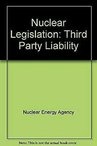 Third-Party-Liability-Nuclear-Energy-Agency-by-Nuclear-Energy-Agency-ExLibrary
