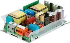 1*EVG Philips PLATINE HID-PV C 070/I CDM 70W gebraucht Rechnung