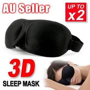 3D-Sleeping-Eye-Mask-Blindfold-Sleep-Travel-Shade-Relax-Cover-Light-Blinder