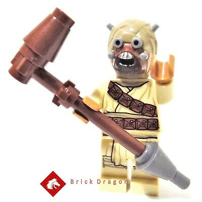 LEGO Star Wars R2-D2 Astromech Droid from set 75270 December 2019 Release