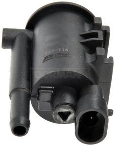 Vapor Canister Purge Valve Dorman 911-141