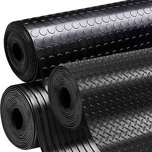 floors rubber m flooring garage rymar