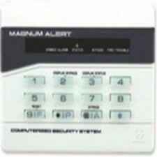 SALE! NAPCO SECURITY SYSTEMS INC. RP1054E MAGNUM KEYPAD, DIGITAL DISPLAY