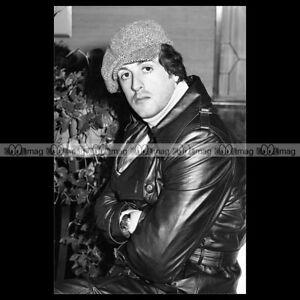 phs-015626-Photo-SYLVESTER-STALLONE-1977