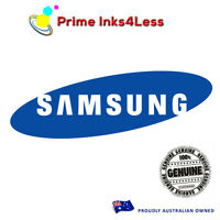 8 Toners Samsung Genuine Clt-k609s Clt-c609s Clt-y609s Clt-m609s Clp770nd Clp775