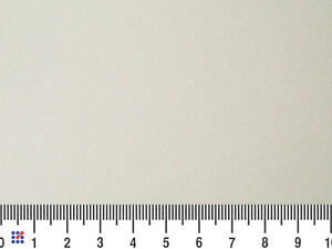 5-m-ABREIssGEWEBE-PEELFABRIC-FUR-POLYESTER-EPOXY