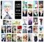 Lot-of-set-Kpop-Bangtan-Boy-SUGA-Album-Poster-Photo-Card-Lomo-Card-Bookmark miniature 13