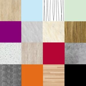 Image Is Loading A Sample Of Pvc Wall Cladding Ceiling Or