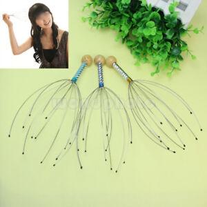 3Pcs-Portable-Head-Scalp-Massager-Massaging-Tiredness-Stress-Release-Handy-Tools