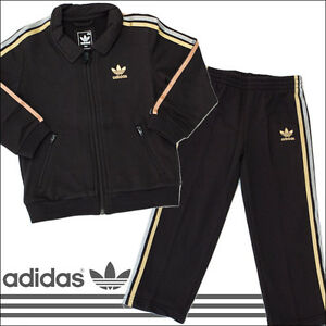 ADIDAS-ORIGINALS-BABY-INFANT-BOYS-GIRLS-FIREBIRD-TRACKSUIT-3-M-6-M-1Y-2Y-3Y-50
