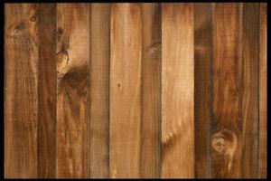 356010 bois clair et fonc lambris a4 photo texture imprimer ebay. Black Bedroom Furniture Sets. Home Design Ideas