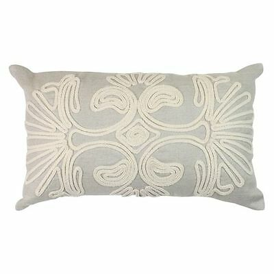 NEW One Duck Two Contour Breakfast Cushion