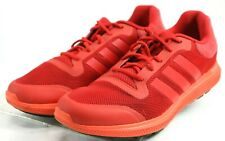 06545bbef7e1 item 2 Adidas Energy Bounce  120 Men s Running Shoes Size 13 Red -Adidas  Energy Bounce  120 Men s Running Shoes Size 13 Red