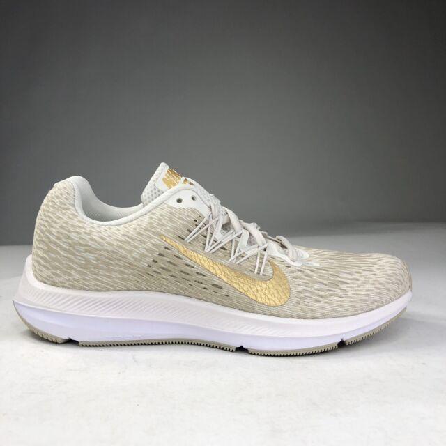 Nike Zoom Winflo 5 Women's Running