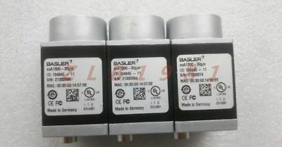 Basler ACA1300-30GM cameras ONE USED