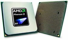 AMD Phenom II X4 980 3.7GHZ CPU Quad Core Black Edition [CPU only]