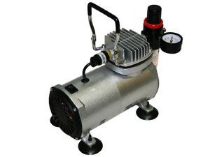 Elevate-prestazioni-professionale-silenzioso-AEROGRAFO-COMPRESSORE-AS18-2-0-4-BAR-1-5-PS
