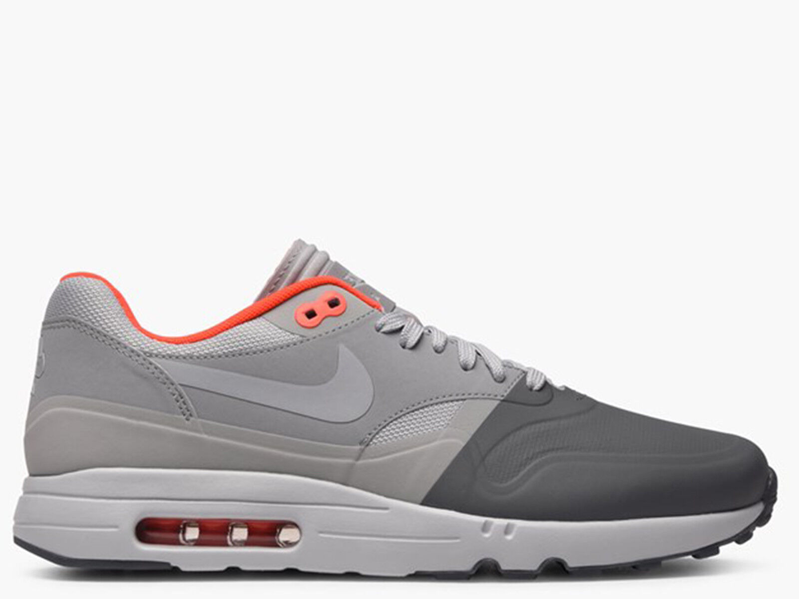 New shoes for men and women, limited time discount Brand New Nike Air Max 1 Ultra 2.0 SE Men's Athletic Sneakers Price reduction
