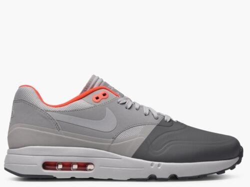 Herren Brandneu Nike Air Max 1 Ultra 2.0 Se Athletic Era Sneakers [875845 003]