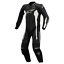 Alpinestars-Challenger-Motorcycle-Motorbike-1Pc-Leather-Riding-Suit-SALES