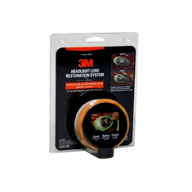 3M Car Cleaning Products & Kits - Washing/Waxing/Drying Wheels/Tyres/Scratches