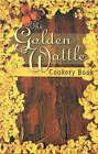 Golden Wattle Cookery Book by HarperCollins Publishers (Australia) Pty Ltd (Hardback, 1993)