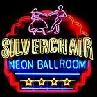 Neon Ballroom by Silverchair (Vinyl, Aug-2010, Music on Vinyl)