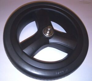Icandy Peach Front Wheel Brand New X 1