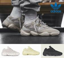 ec353ed1fee30 adidas Yeezy Boost 500 Supermoon Yellow Db2966 Size 9.5 for sale ...