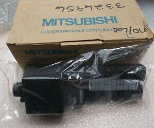 New In Box Mitsubishi AJ65BTB2-16T melsec CC Link Remote Output PLC Module