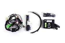 Brand New In The Box OEM Factory Hyundai Sonata Remote Start System Kit Starter