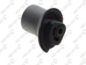 SILENTBLOCK-SUSPENSION-BEAM-REAR-FEBI-BILSTEIN-FE01172