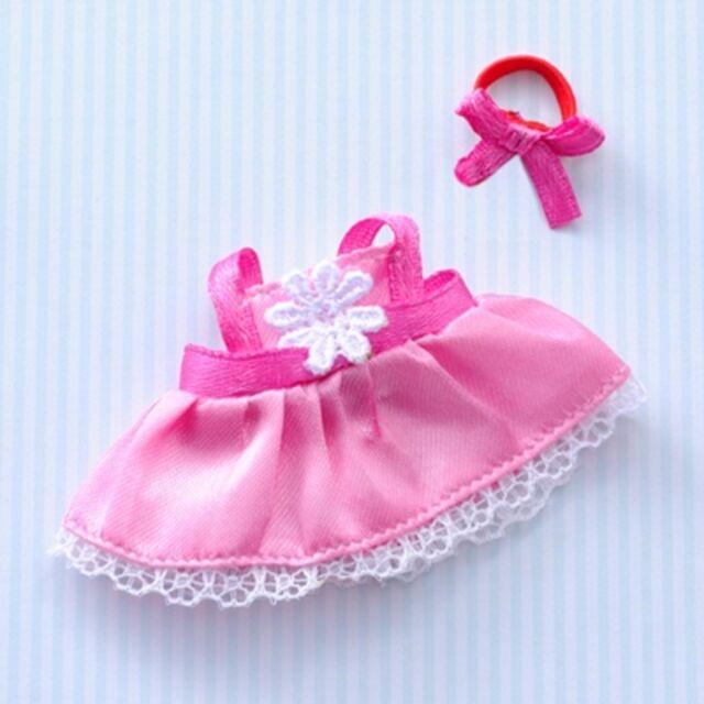 SYLVANIAN FAMILIES DRESS /& TIARA GIRLS limited FAN CLUB online CALICO CRITTERS