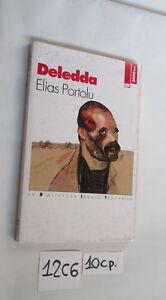 Deledda-ELIAS-PORTOLU-12C6