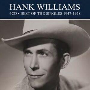 Holland singles