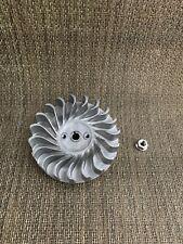 New Stihl Ts500i Ts480i Flywheel Cut Off Saw Chop Oembox237a